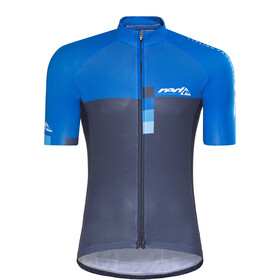 Red Cycling Products Pro Race maglietta a maniche corte Uomo blu